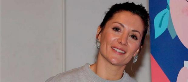 Nagore Robles: Gritos e insultos en una brutal discusión con un ... - okdiario.com