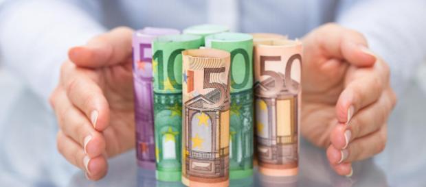 Per cinque milioni di pensionati entra in scena la pensione di cittadinanza