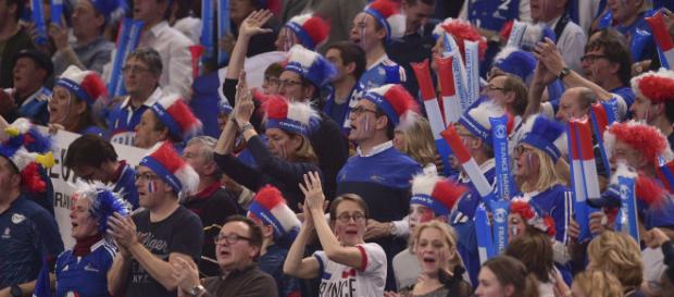 Pierre-Mauroy, Dinart, beIN Sports : Le carnet de bord de notre ... - lefigaro.fr