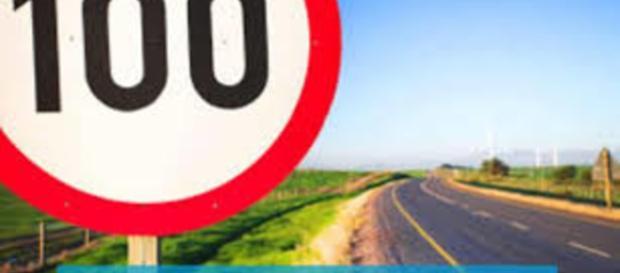 Quota 100 è legge di Stato: iniziano le prime richieste