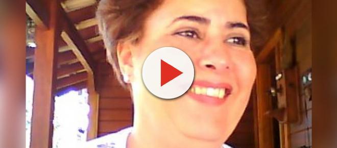 Corpo de dona da pousada Nova Estância, em Brumadinho, é identificado