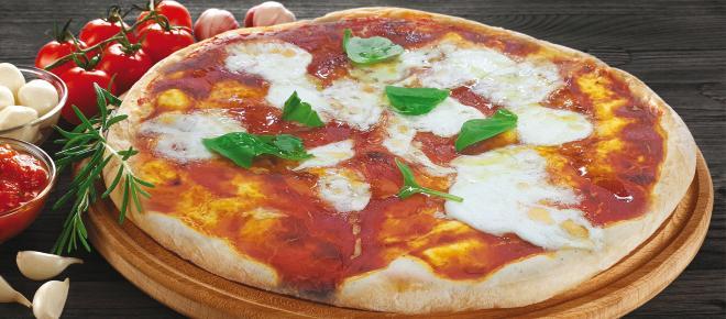 Ricetta pizza senza glutine: la fragranza di un preparato leggero e appetitoso