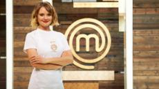 Masterchef All Stars: Alida eliminata all'Invention Test, Ivan fuori al Pressure