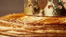 Épiphanie : la raison derrière la consommation de la galette des rois