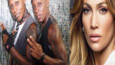 9 celebridades que já foram sem-teto