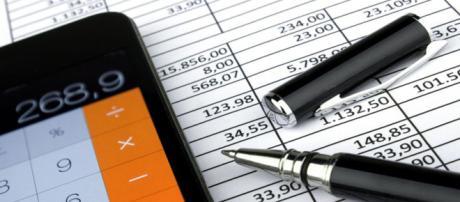 Cálculo del Ingreso Fiscal de los Distribuidores Minoristas de ... - com.co