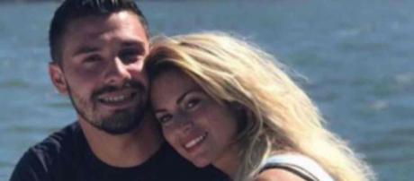 Carla Moreau et Kevin Guedj sont de nouveau en couple et officialisent.