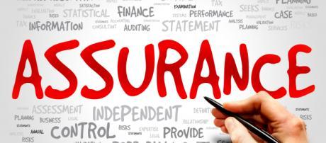 L'assurance affinitaire est en plein essor en Europe