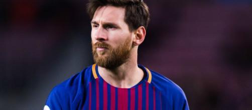 Cómo es un día en la vida de Leo Messi? - Sociedad - Instituto de ... - institutodeestrategia.com