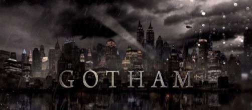 Gotham 5: la morte di Tabitha ha innescato l'incredibile corsa verso il finale