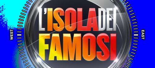 Isola dei Famosi: Jeremias Rodriguez e Alvin concorrenti, Bossari favorito per il ruolo di inviato.