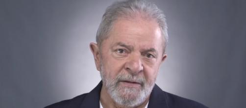 Lula dá novos conselhos ao PT (Foto/Reprodução/Lula)