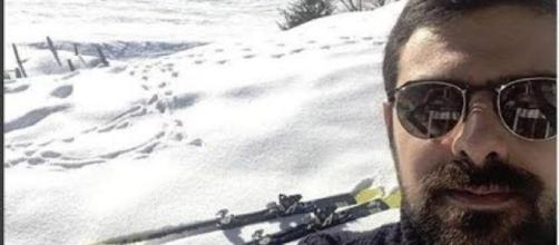 Mattia, trovato morto in Valmalenco: si cercano risposte nel bosco