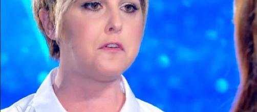 Nadia Toffa insultata per la sua malattia, lei spiazza