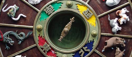 Calendario Zodiacale Cinese.Oroscopo Cinese Gennaio Sara Un Mese Radioso Per Il Segno