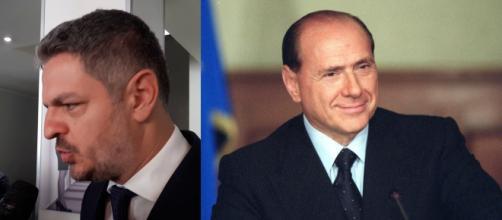 Baldelli (Forza Italia): 'Indennità dei parlamentari diminuite già dal governo Berlusconi'