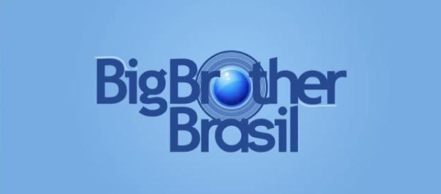 BBB 19: cotas não são vendidas. (Reprodução TV Globo)