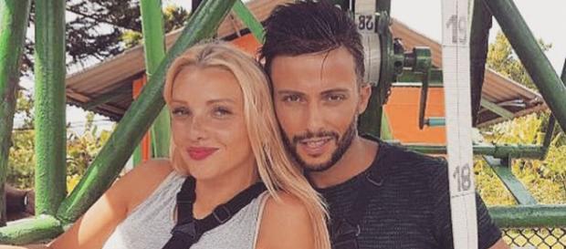 BiP-Evelyn & Domenico: Beide gehen ins Dschungelcamp