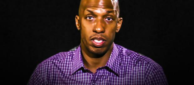 Chauncey Billups blasts LeBron over GOAT comments [Image by Clutchpoints / Intsagram]