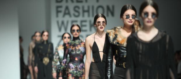 Come diventare un Fashion Lawyer