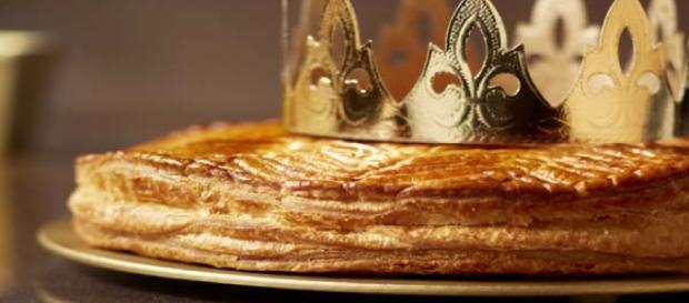 Epiphanie : pourquoi mange-t-on la galette des rois?