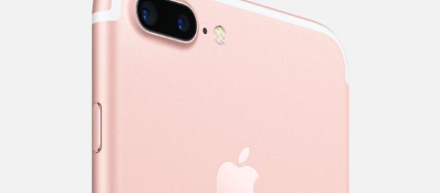 Il taglio delle stime di Apple ha effetti negativi sulle borse europee - techzilla.it