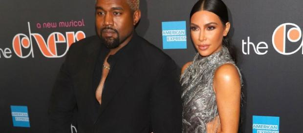 Kim Kardashian : un quatrième enfant par mère porteuse