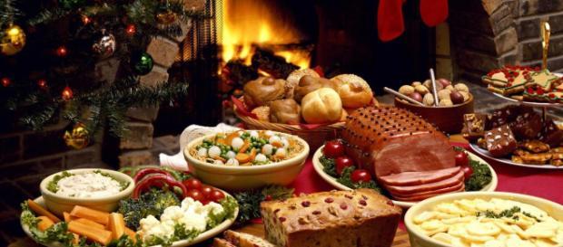 Las festividades navideñas suelen dejar un peso extra al comienzo del año fitnessrevolucionario.com