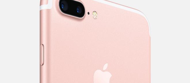 Apple, le stime al ribasso per il primo trimestre mettono in crisi le borse europee