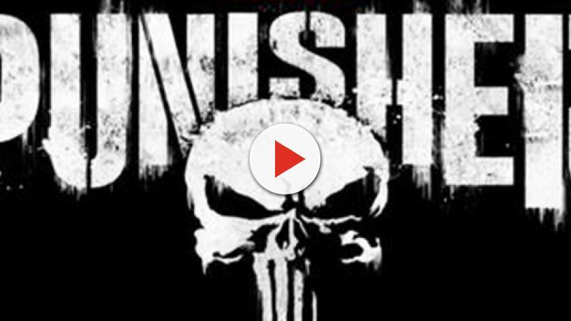 """Netflix: Erster Trailer zur zweiten Staffel von """"The Punisher"""" - Starttermin am 18. Januar"""