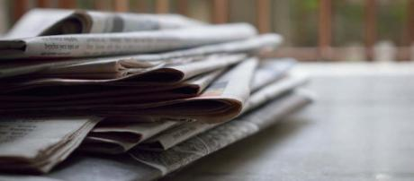 A selection of weird and odd news items from this week's media. [Image Pexels]