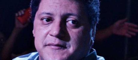 Wellington foi sequestrado em 1998. (Reprodução/TV Anhanguera).