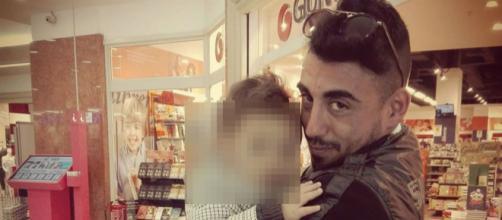 Bimbo ucciso a Cardito, ultime notizie