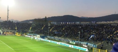 DIRETTA Atalanta-Juventus, probabili formazioni Coppa Italia: ci sarà Ronaldo.