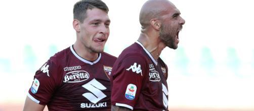 https://www.goal.com/it/notizie/scommesse-champions-league ... - goal.com