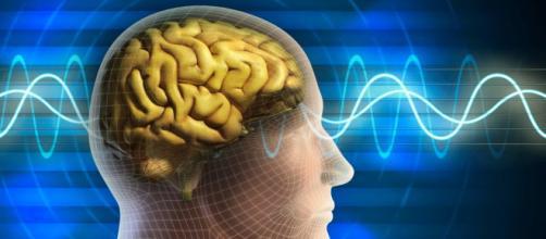 Il primo sistema che traduce i pensieri in parole