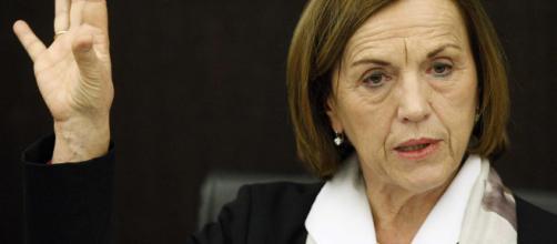 Il salvacondotto o pensione in deroga Fornero, a chi si rivolge nel 2019.