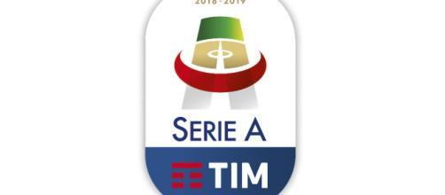 I top e i flop della 21^ giornata di Serie A