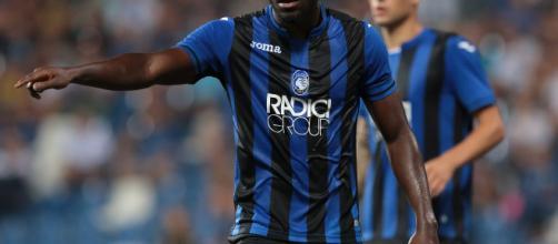 Atalanta: Zapata decisivo anche in Coppa Italia