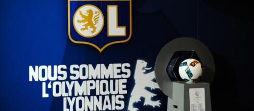 Mercato Lyon, transfert, toute l'actu de l'ol - livefoot.fr