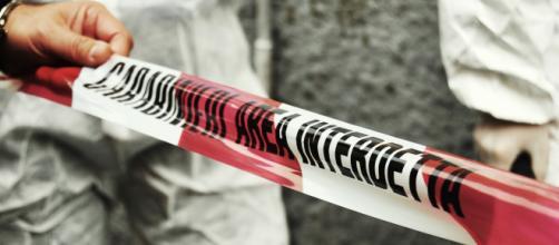 Omicidio a Barrafranca, ucciso un ex dipendente comunale ... - gds.it