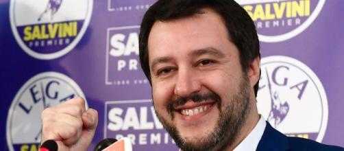 Pensioni, già 800 richieste per Quota 100: Salvini parla di primo mattone sulla Legge Fornero - tpi.it