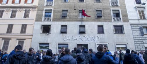 Politica - Il Post - ilpost.it