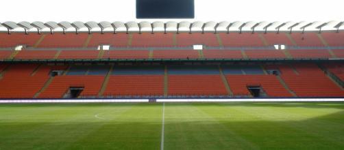 San Siro: probabili formazioni Inter-Lazio