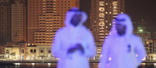 L'Ue ha inserito Riyad tra gli sponsor del terrorismo internazionale - ilgiornale.it