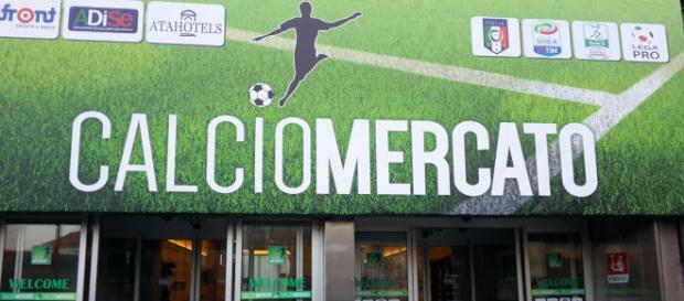 Calciomercato attivissimo in Serie B.