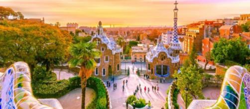 5 simpatiche curiosità sulla Spagna.