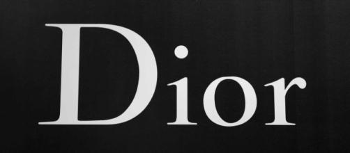 Dior in mostra a Londra da febbraio