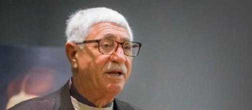 Giuseppe Rosano, presidente dell'associazione Noi albergatori di Siracusa