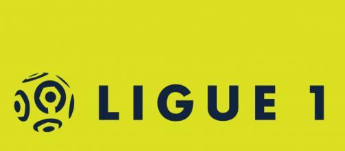 Guide complet de la Ligue 1 Conforama 2017-2018 : Le ventre mou - ultimodiez.fr
